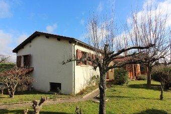 Vente Maison 5 pièces 115m² Cornebarrieu (31700) - photo