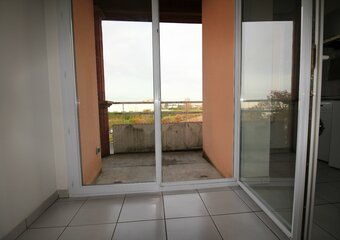 Location Appartement 2 pièces 41m² Colomiers (31770) - Photo 1