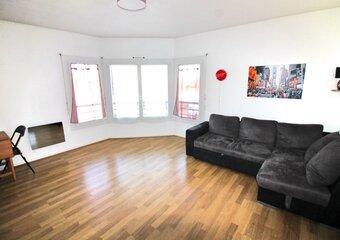 Location Appartement 2 pièces 43m² Blagnac (31700) - Photo 1