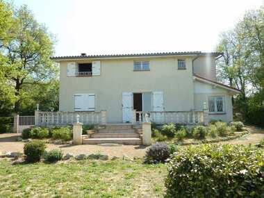 Location Maison 4 pièces 168m² Cornebarrieu (31700) - photo