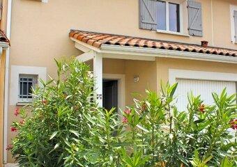 Vente Maison 4 pièces 85m² Daux (31700) - Photo 1