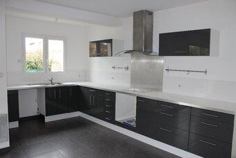 Location Maison 4 pièces 85m² Gagnac-sur-Garonne (31150) - photo