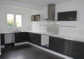 Vente Maison 4 pièces 85m² Gagnac-sur-Garonne - photo