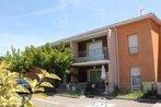 Location Appartement 2 pièces 42m² Blagnac (31700) - Photo 1