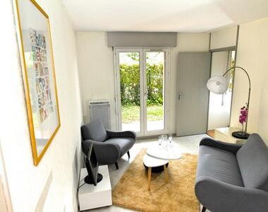 Vente Appartement 2 pièces 31m² Blagnac - photo