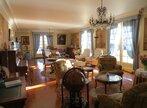 Vente Maison 7 pièces 240m² Mondonville (31700) - Photo 5
