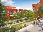 Vente Appartement 3 pièces 58m² Toulouse - Photo 4
