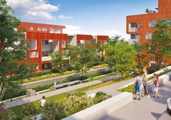 Vente Appartement 5 pièces 94m² Toulouse - Photo 1