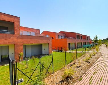 Location Appartement 3 pièces 60m² Cornebarrieu (31700) - photo
