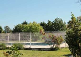 Location Maison 5 pièces 128m² Cornebarrieu (31700) - Photo 1