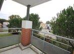 Vente Appartement 3 pièces 55m² Mondonville (31700) - Photo 7
