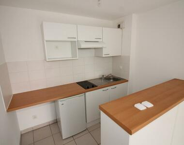 Vente Appartement 3 pièces 55m² Mondonville - photo