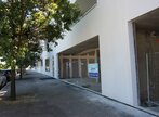 Location Fonds de commerce 195m² Beauzelle (31700) - Photo 1
