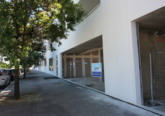 Location Fonds de commerce 195m² Beauzelle (31700) - photo