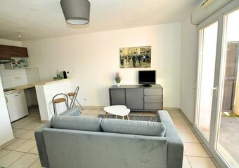 Vente Appartement 2 pièces 34m² Mondonville - Photo 1