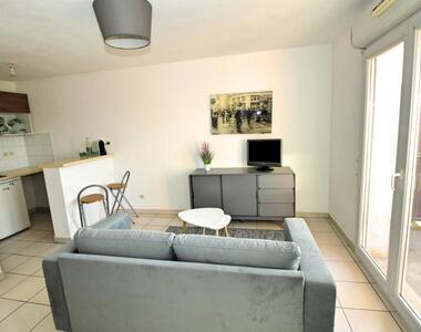 Vente Appartement 2 pièces 34m² Mondonville - photo