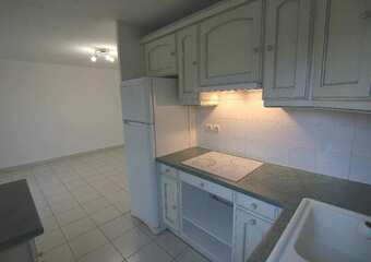 Location Appartement 3 pièces 54m² Saint-Paul-sur-Save (31530) - Photo 1