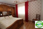 Vente Maison 5 pièces 144m² Montaigut-sur-Save (31530) - Photo 4
