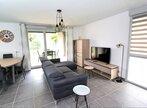 Vente Appartement 3 pièces 67m² Mondonville - Photo 1