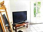 Location Maison 4 pièces 92m² Montaigut-sur-Save (31530) - Photo 4