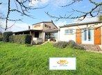 Vente Maison 7 pièces 158m² Montaigut-sur-Save - Photo 1