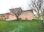 Vente Maison 6 pièces 140m² Aussonne - Photo 2