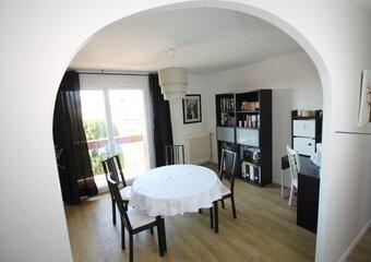 Vente Appartement 3 pièces 69m² Blagnac (31700) - photo