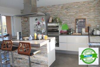 Vente Maison 4 pièces 126m² Montaigut-sur-Save (31530) - Photo 1
