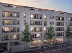 Vente Appartement 2 pièces 40m² Toulouse - Photo 2