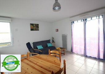 Vente Appartement 3 pièces 66m² Mondonville (31700) - Photo 1