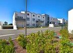Location Appartement 3 pièces 58m² Aussonne (31840) - Photo 6