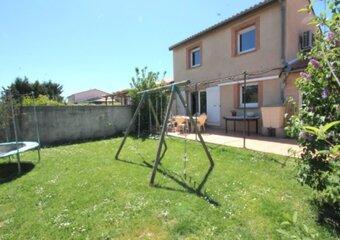 Vente Maison 5 pièces 90m² Cornebarrieu (31700) - Photo 1
