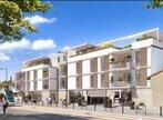 Vente Appartement 3 pièces 52m² Blagnac (31700) - Photo 1