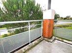 Vente Appartement 3 pièces 55m² Mondonville (31700) - Photo 3