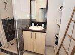 Vente Appartement 2 pièces 44m² Mondonville - Photo 4