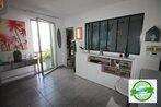 Vente Maison 4 pièces 73m² Cornebarrieu (31700) - Photo 3