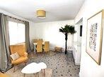 Vente Maison 4 pièces 71m² Mondonville - Photo 1