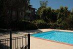 Location Appartement 3 pièces 55m² Blagnac (31700) - Photo 7