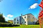 Location Maison 6 pièces 156m² Mondonville (31700) - Photo 1