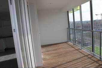 Vente Appartement 3 pièces 70m² Blagnac (31700) - photo