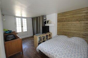 Vente Maison 4 pièces 127m² Montaigut-sur-Save (31530) - photo