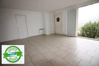 Vente Maison 3 pièces 80m² Cox (31480) - Photo 1