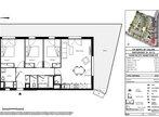 Vente Appartement 4 pièces 82m² Toulouse - Photo 2
