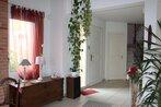 Vente Maison 4 pièces 158m² Cornebarrieu (31700) - Photo 5