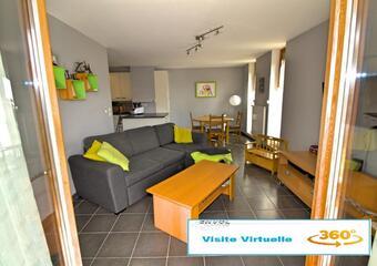 Vente Appartement 4 pièces 91m² Cornebarrieu - Photo 1