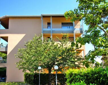 Location Appartement 3 pièces 65m² Blagnac (31700) - photo