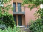 Location Appartement 2 pièces 40m² Mondonville (31700) - Photo 8