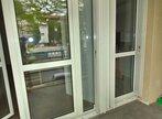 Location Appartement 3 pièces 66m² Toulouse (31300) - Photo 3