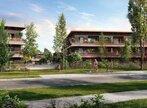 Vente Appartement 4 pièces 93m² Cornebarrieu - Photo 1