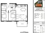 Vente Appartement 3 pièces 62m² Mondonville - Photo 4